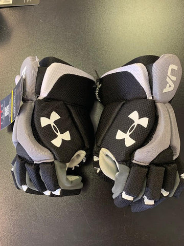 Under Amour Strategy 2 Glove - LacrosseExperts