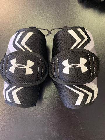 Under Armour Strategy 2 Arm Pad