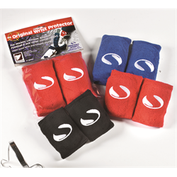 Sidelines Wrist Protector