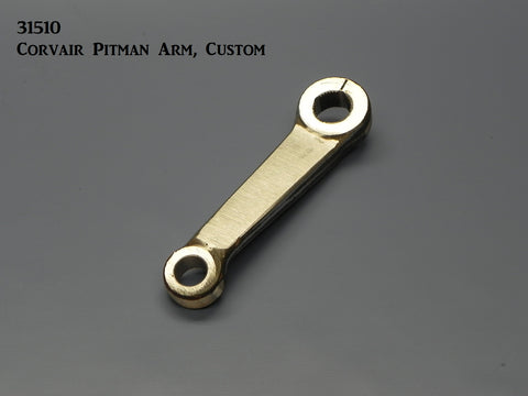 31510 Corvair Pitman Arm, Custom