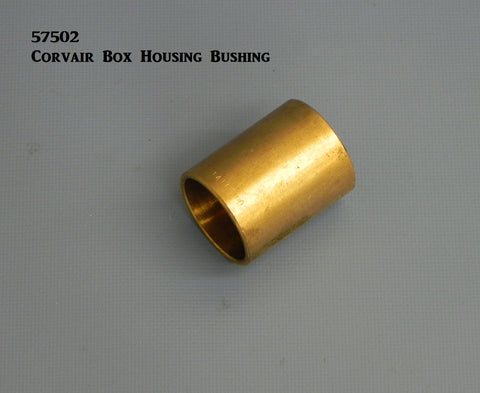 57502 Corvair Box Housing Bushing