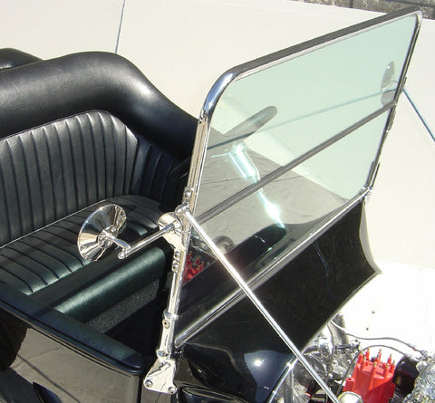 Windshield Parts Tagged Mirrors California Custom Roadsters