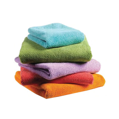 100% Cotton Sports Sweat Towel