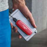 SQUID MAX 2500mAh Powerbank