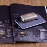 SQUID MAX 5000mAh Powerbank
