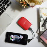 SQUID MAX 7500mAh Powerbank