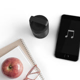 PLUTO SOUND Wireless Speaker