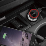 RING 3.1A Car Charger