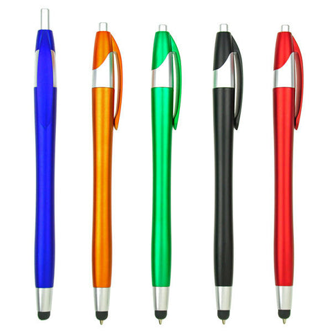 Multi-function ballpoint pen