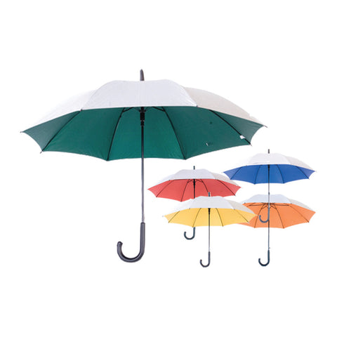"24"" UV Protection Umbrella"