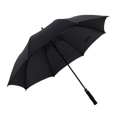 "30"" Golf Umbrella - YG Corporate Gift"