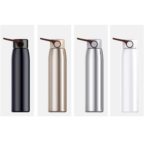 320ml Stainless Steel Flask