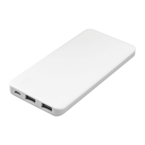 5000mAh Powerbank