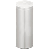 500ml Pop Aluminium Can