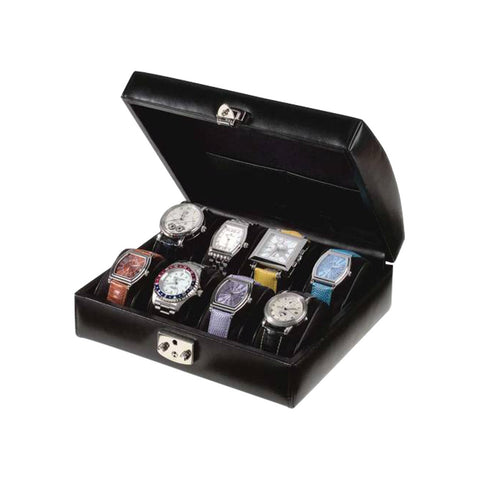 8 pcs Watch Box