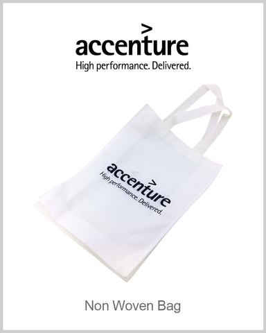 7f0ab91e Accenture – YG Corporate Gift