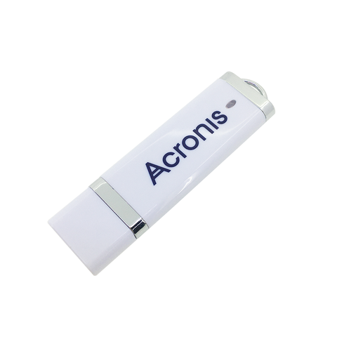Plastic lighter Flash Drive