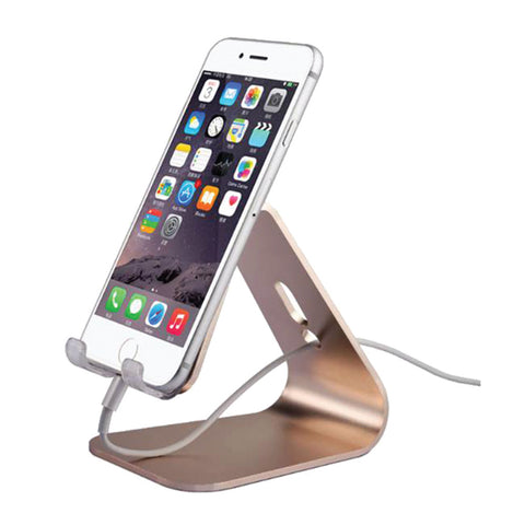 Automatic Absorption Mobile Phone Holder