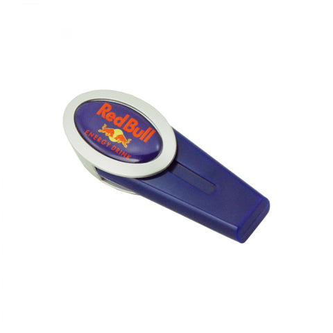 BND24 DOM, USB MEMORY FLASH DRIVE