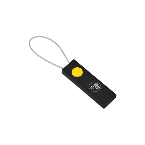 BND53 LEED, USB MEMORY FLASH DRIVE