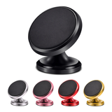 Aluminium Alloy Mobile Car Holder