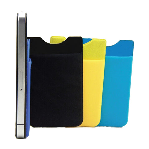 Card Holder for Smart Phone