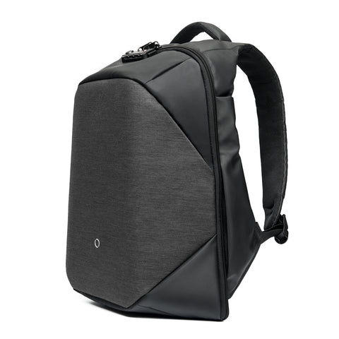 Korin Anti-theft Backpack