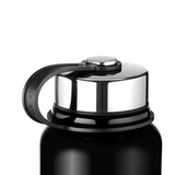 800ml Vacuum Stainless Steel Bottle