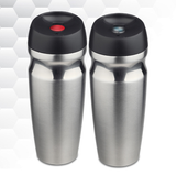 350ml Double Vacuum Stainless Steel