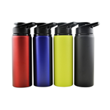 700ml Stainless Steel Vacuum Flask