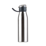300ml/400ml/500ml/600ml/700ml/1000ml Stainless Steel Flack