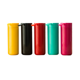 400ml Thermal Flask with Suction Base