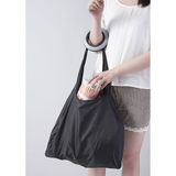 Ring Foldable Bag