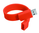 USB Waist Flash Drive/Thumb Drive