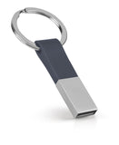 CHAIN FLASH/Thumb Drive