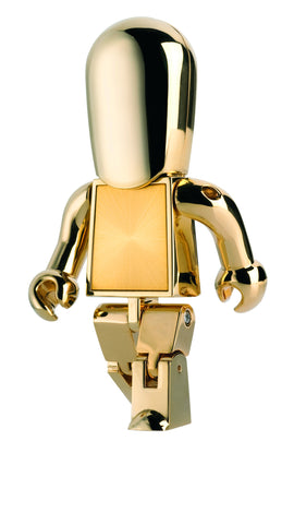 METAL USB Flash Drive/Thumb Drive
