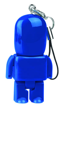 MICRO USB PEOPLE/Thumb Drive