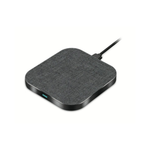 Fast Wireless Charger-Square