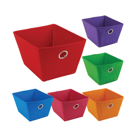 Foldable Non Woven Storage Box