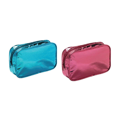Glossy Pouch