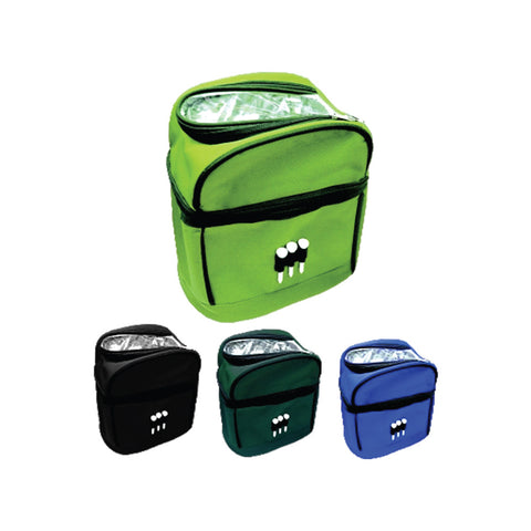 Golf Cooler Lunch Box