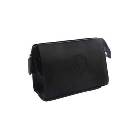 Golf Leather Pouch