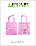 Herbalife Nutrition - YG Corporate Gift
