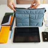 Hot Package iPad Computer Bag