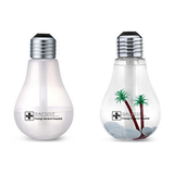 Mini USB Bulb Humidifier