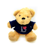 Customized Soft Toy