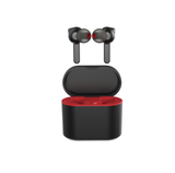 Twins Wireless Earbuds