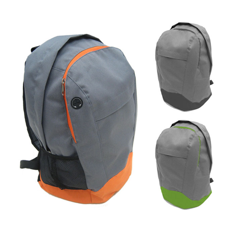 Haversack Laptop Backpack