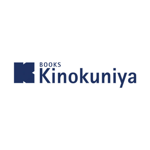 Kinokuniya - YG Corporate Gift