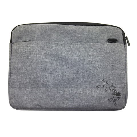 "Fully Customisable 13"" Laptop Bag"